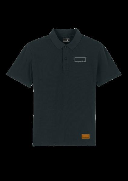 """Herren Poloshirt """"Classic"""""""