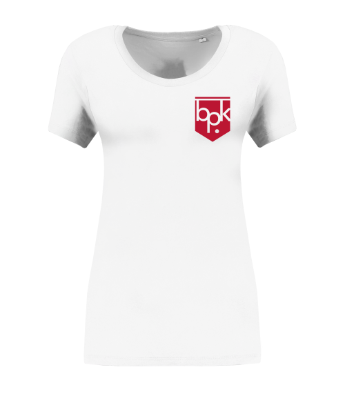 "Frauen T-Shirt ""Genuss"""