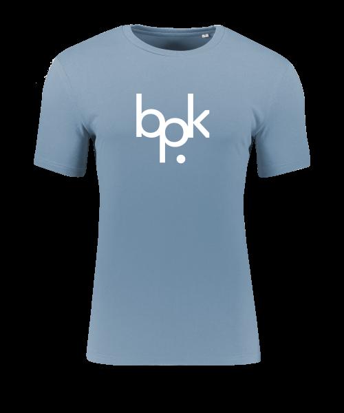 """Herren T-Shirt """"Begeisterung"""""""