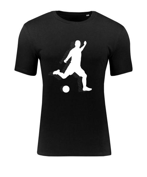 "Herren T-Shirt ""Play"""