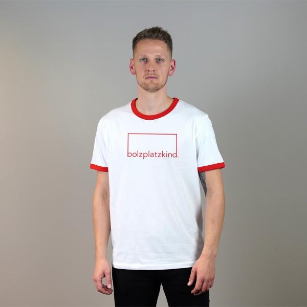 """T-Shirt """"Reichtum"""""""