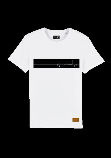 """Herren T-Shirt """"Puls"""""""