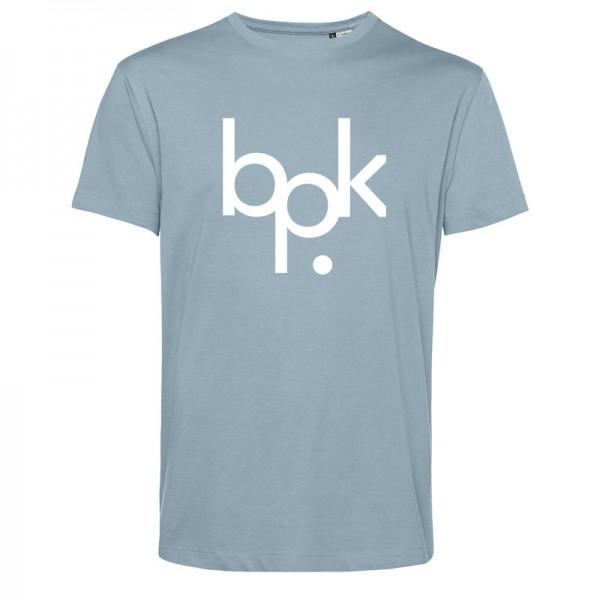 """Bolzplatzkind """"Begeisterung"""" T-Shirt"""