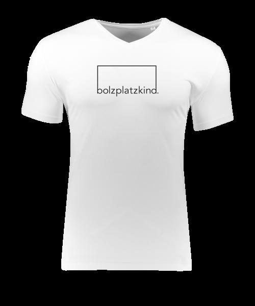 """Herren T-Shirt """"Wille"""""""