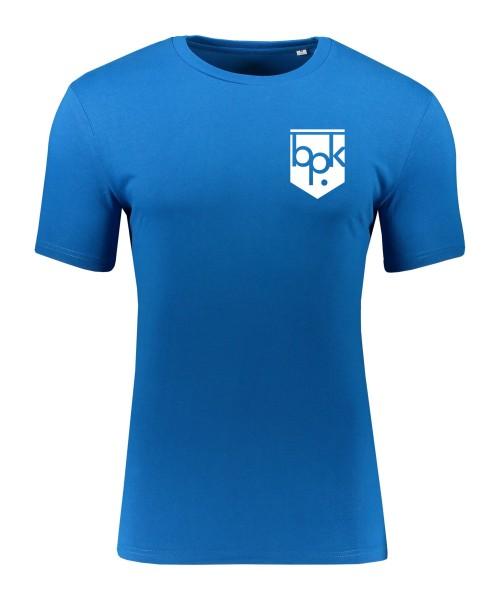 """Herren T-Shirt """"Jubel"""""""