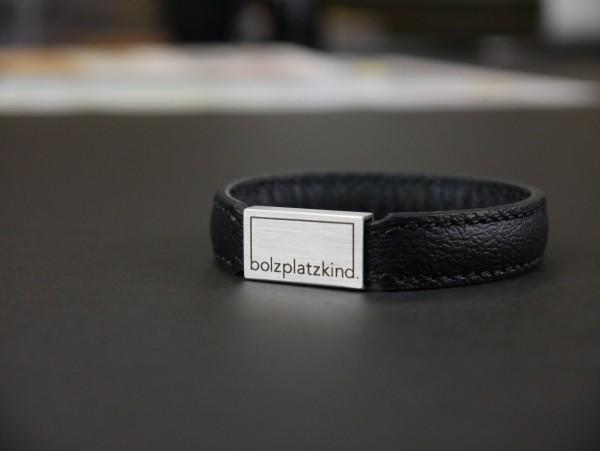 "Armband ""Verbundenheit"""